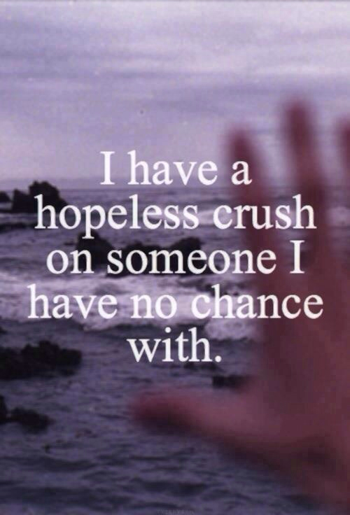 chance, crush, him, hopeless, love, memories, quotes, sad