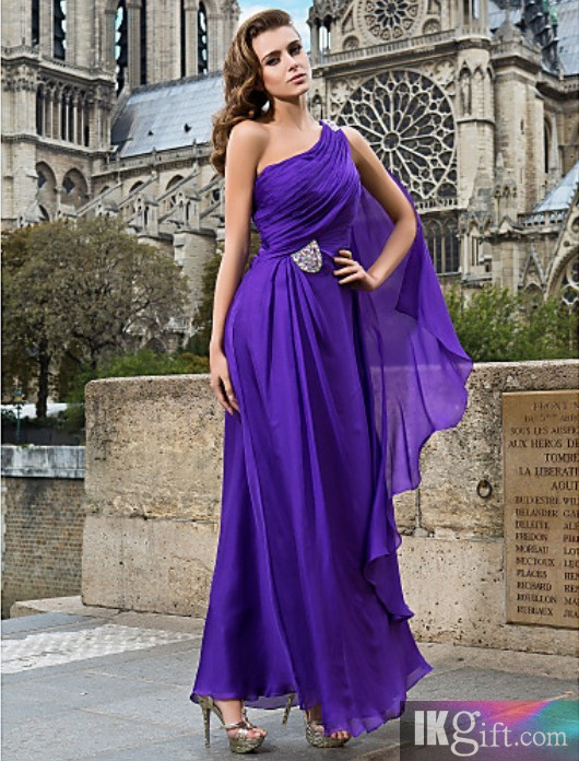 ball dress, bridesmaid dress, christmas and fashion
