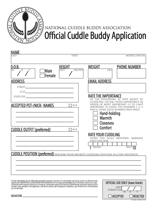 adorable-application-buddy-couple-Favim.com-1668952 Official Cuddle Buddy Application Form on texting buddy application, make out buddy application, snuggle buddy application, this love dating application, official best friend application, drinking buddy application, official boyfriend application, the official girlfriend application, movie buddy application, funny girlfriend application, funny buddy application,