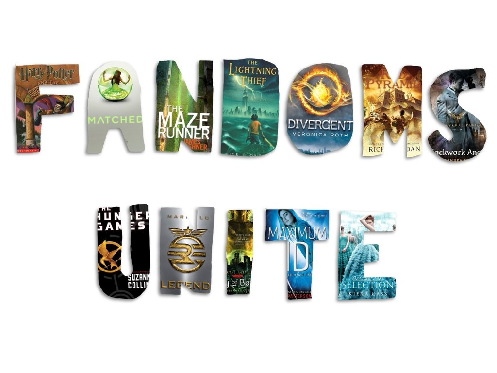 book nerd, books, divergent, fandoms, harry potter, hp, legend, matched, otp, percy jackson, pj, pyramid, selection, the hunger games, the infernal devices, the mortal instruments, thg, tid, tmi, the maze runner, book fanatic