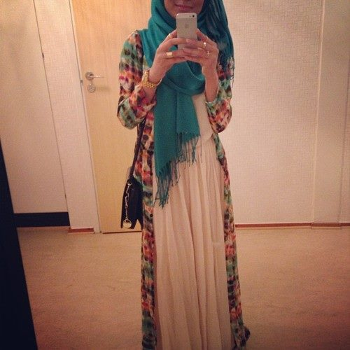 collection-hijeb femme-hijab-islam-st