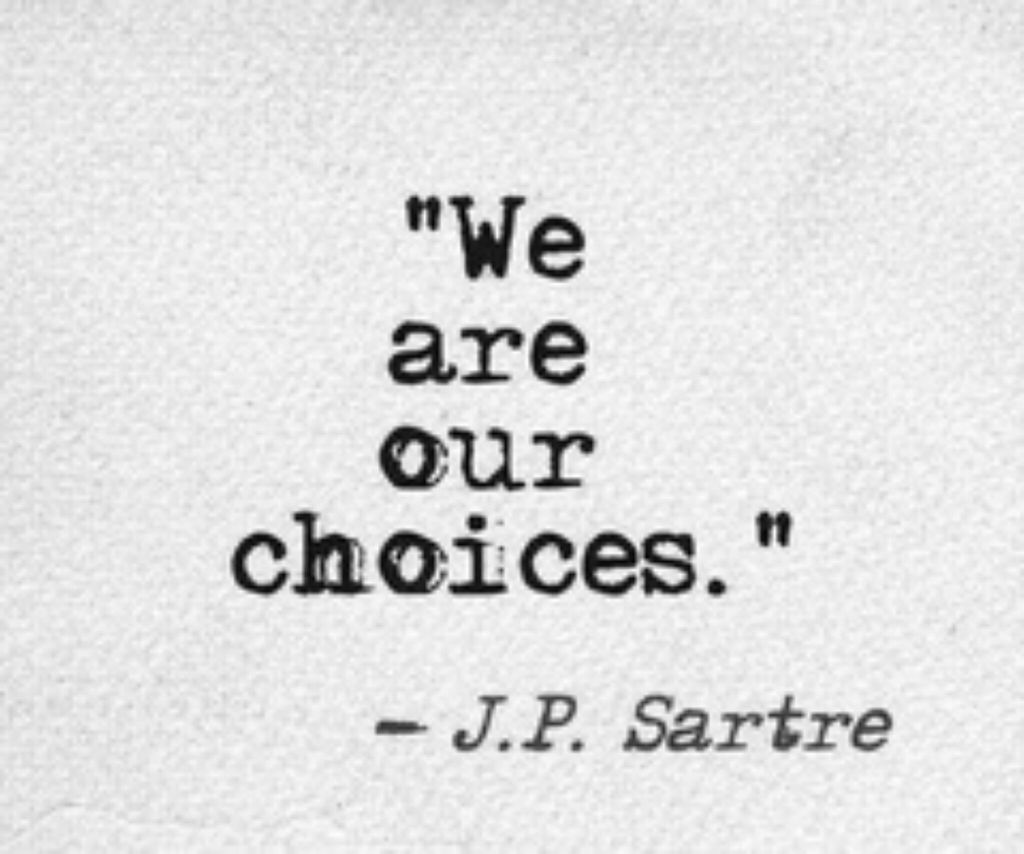 choices, cute, destiny and fate