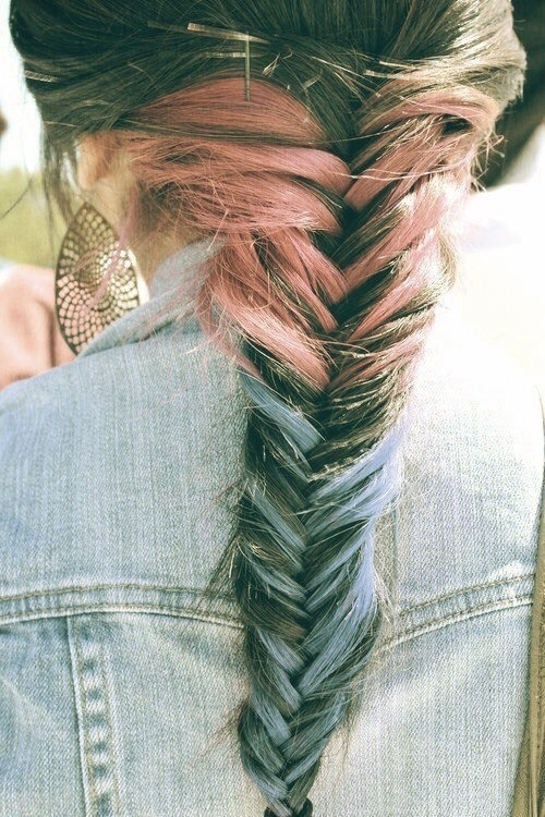 accessories, april, beautiful and braid