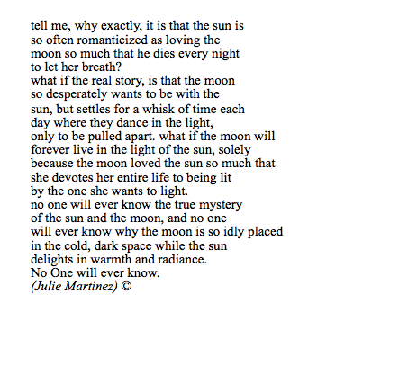 An analysis of the poem when i consider how my light is spent by john milton