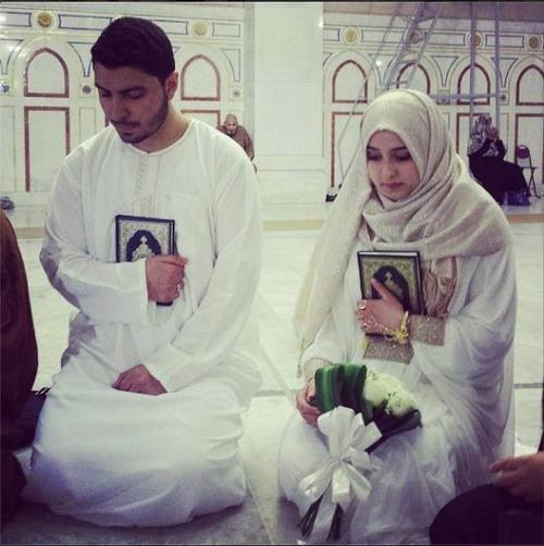 halal, marriage, mashallah and only