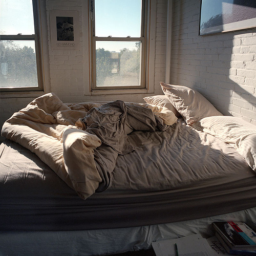 bedroom, cosy, home, morning, photography, sleep, vintage, window
