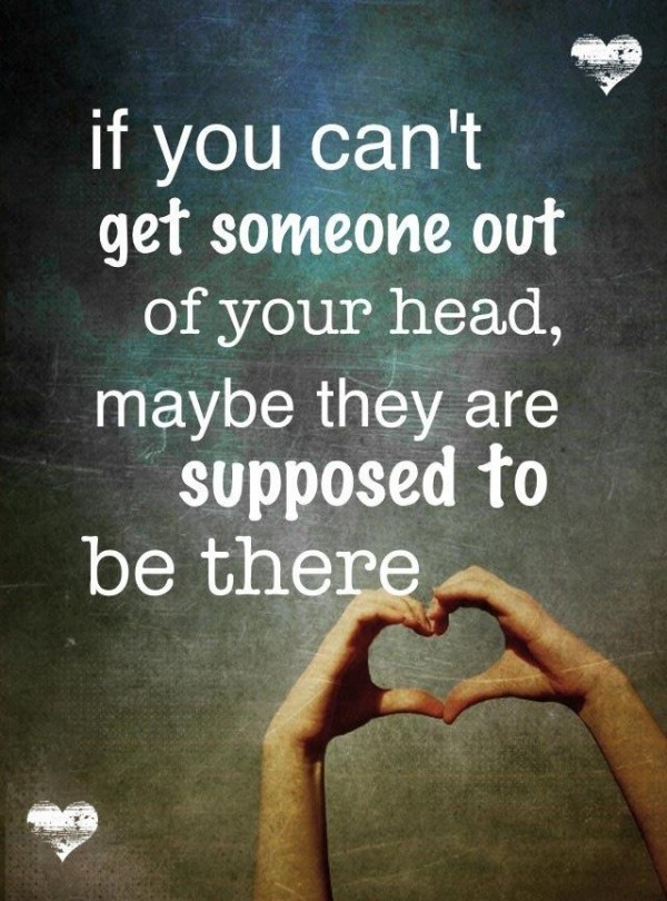 The Daily Quotes - The best quotes, sayings - image #1824953 ...