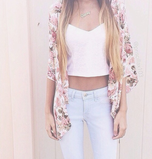 Clothing Spring tumblr pictures advise dress for winter in 2019