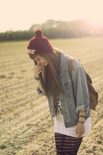 Girl Indie style tumblr pictures images