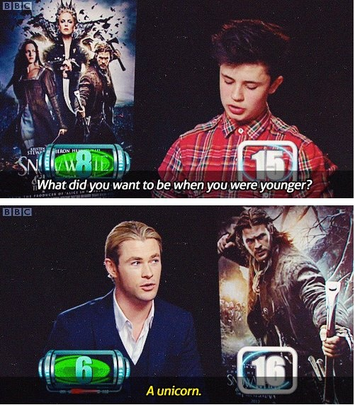 actor, attractive, attractive guy and avengers