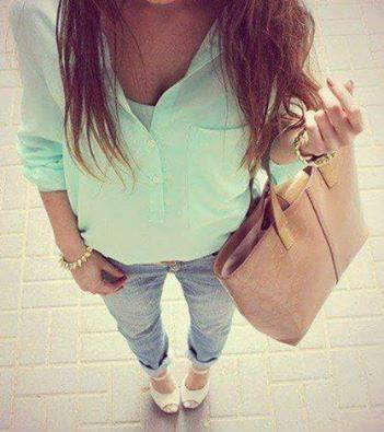 Style Swag Girl Facebook