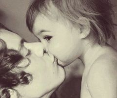 1d, baby lux, harry, harry styles, lux, one direction, styles