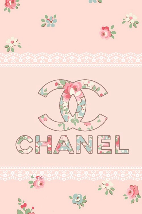 Chanel Image 1869150 By Mariad On Favimcom