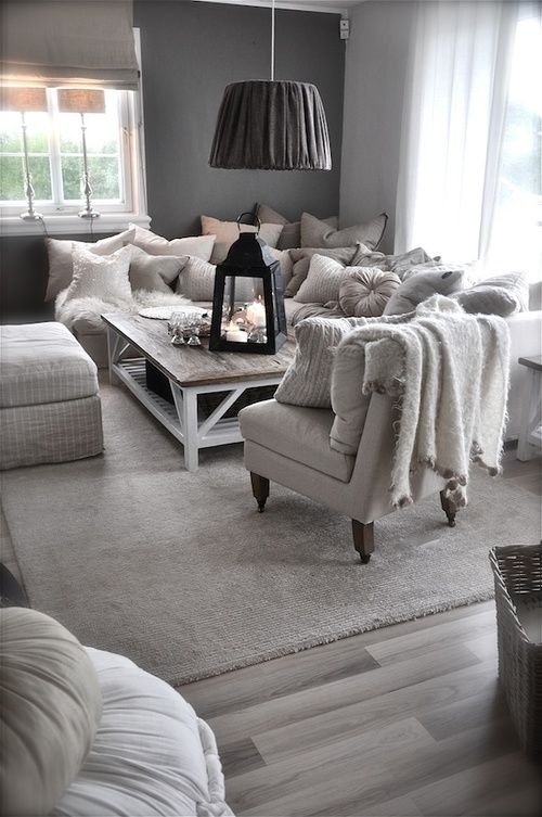 Cozy interior image 1879330 by maria d on for Living room inspo