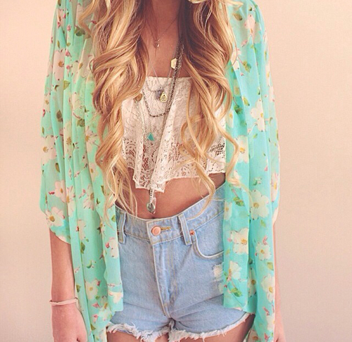 Teen summer clothes 2014 tumblr