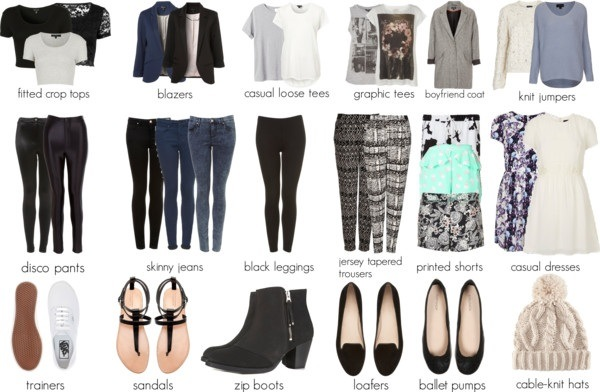 Zoella Style Credit To Owner Image 1895890 By Saaabrina On