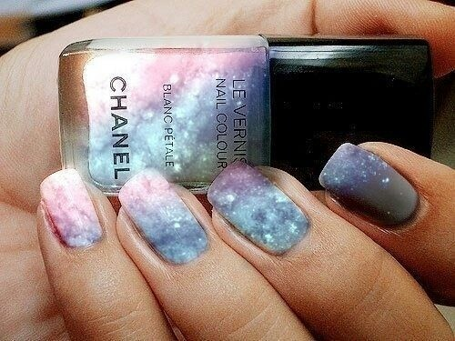 amazing, awesome, beautiful and chanel