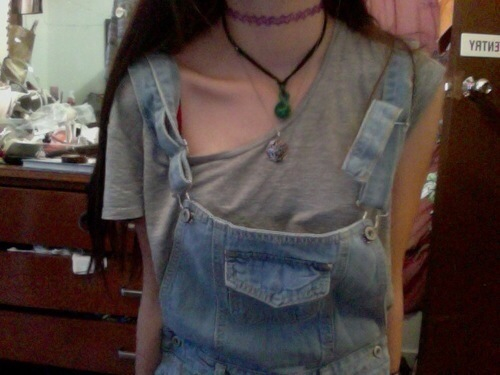 secrets, thin girl, soft grunge, grunge kids, thin, indie, idgaf, skinny, hipster kid, anorexic, grunge, rebel, rebellious, soft, cute, mia, tiny, collarbones, bones
