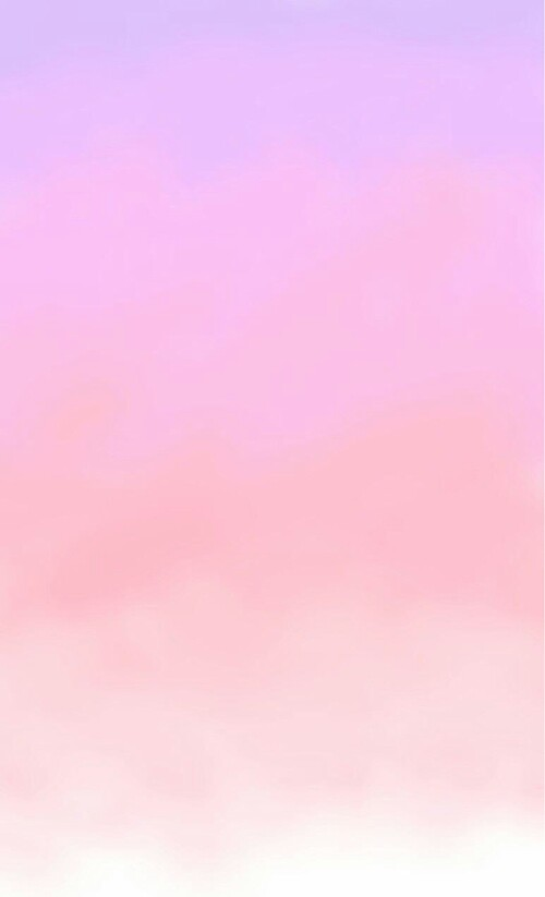 Pink Ombre Background Tumblr | www.imgkid.com - The Image ...