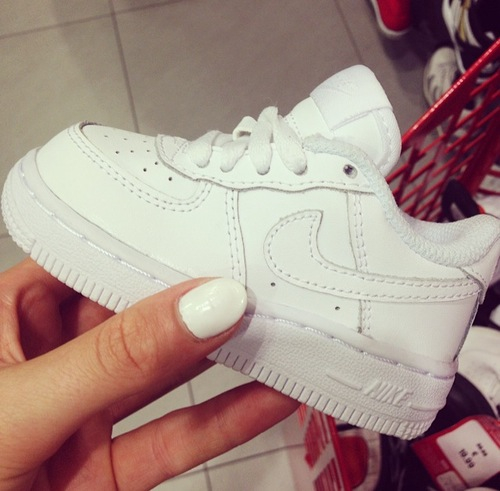 b5f6c2ebb1119 air force, fashion, luxury, shoes, shopping, top, air force one, air force  one baby