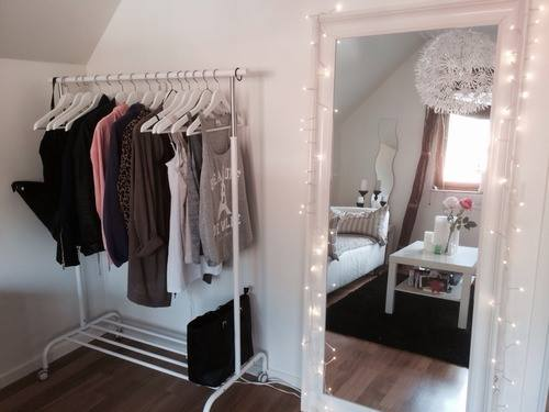 accessories, clothes, cute and decor
