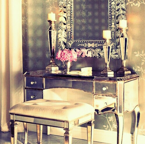 beautiful, beauty, bedroom and candle