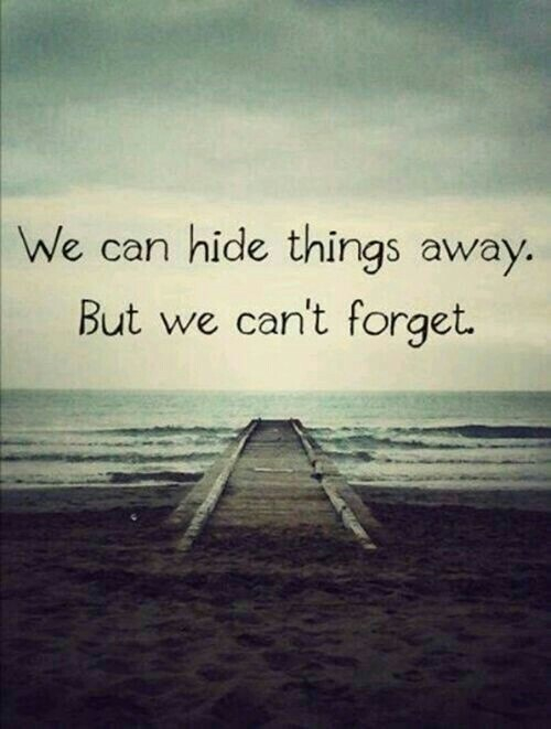 Sad Quotes About Hopeless Love : ... hopeless, life, life quotes, lifeless, loneliness, lonely, quotes, sad