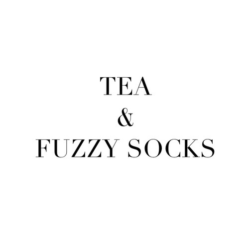 autumn, cold, socks, tea, text, warm, winter