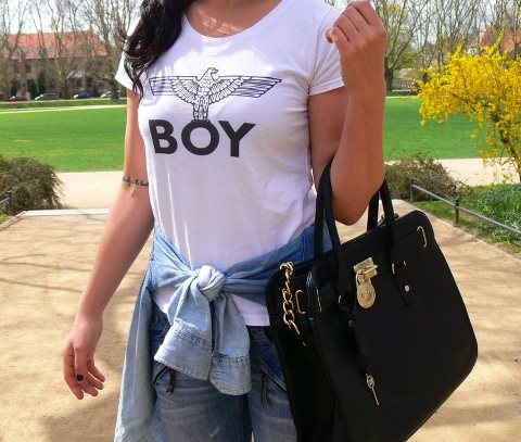 amazing, awesome, beanie, black, boy, boy london, brunette, chillin, cool, denim, diy, eagle, fashion, girl, gold, gorgeous, hipster, jeans, love, michael kors, mk, ombre, omg, pretty, studded, stylish, summer, swag, tattoo, wow