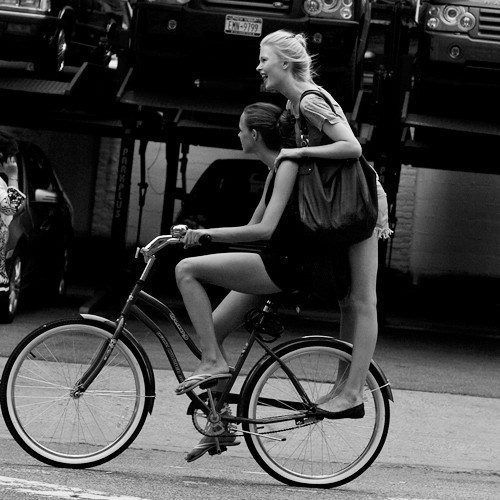 beautiful, best friend, bike, black and white, blonde, boy, bycicle, cute, dream, escape, fashion, free, freedom, friends, fuck, hair, happy, love, music, photography, pretty, quote, sexy, smile, style, text, town, young wild and free