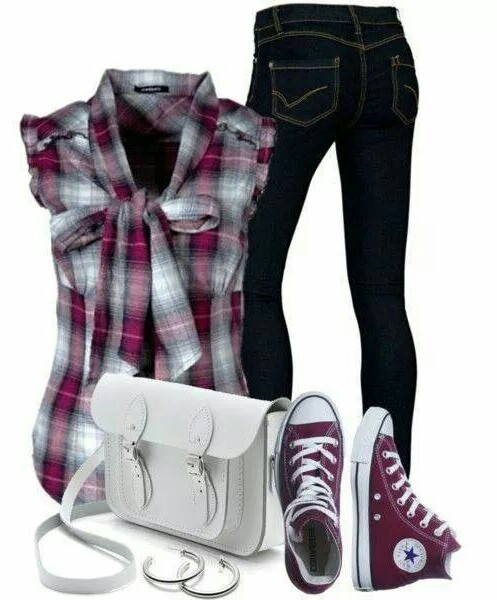 casual, casual outfits, fashion and outfit