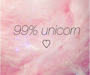 Unicorn is life - image #2131560 by Maria_D on Favim.com