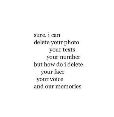 instagram love quotes tumblr quotes