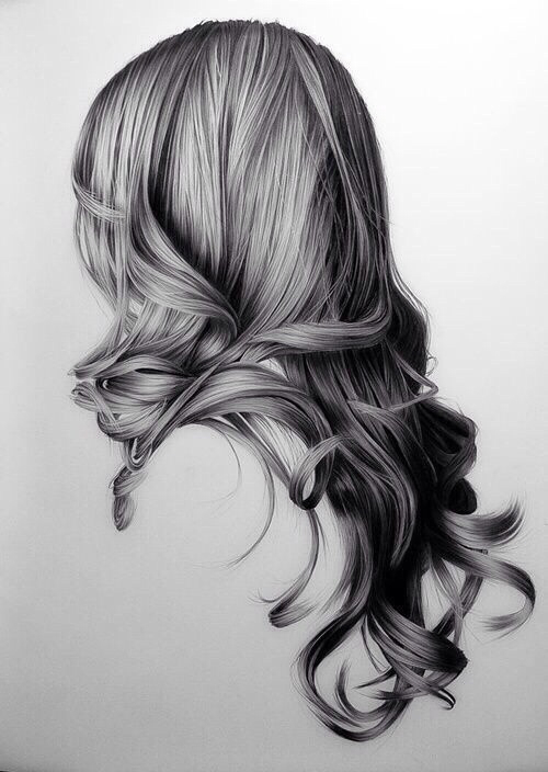 Untitled image 2172290 by miss dior on for Amazing drawings of girls