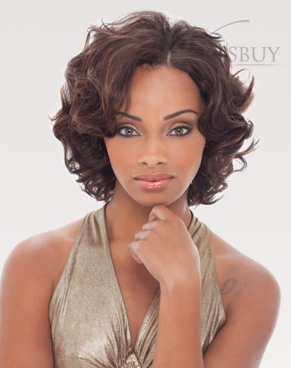 african american wigs, wigsbuy reviews, front lace wigs and Human Hair Blend Wigs Blondes