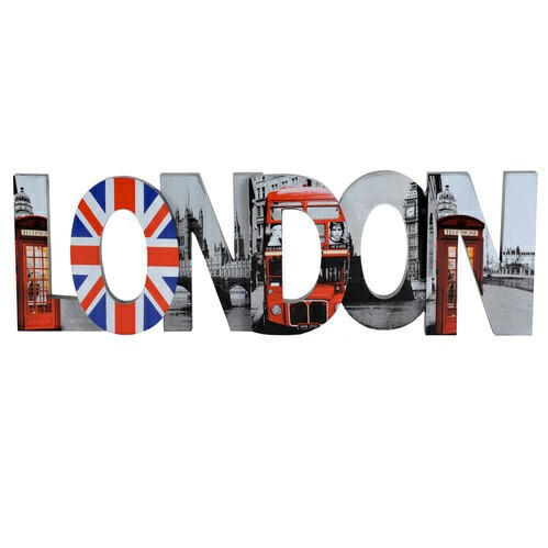 cities, city, dreams and england