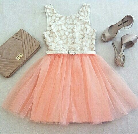 chanel, cute, dress and fashion