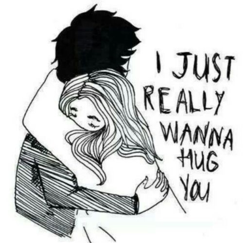 I Want To Cuddle With You Quotes: Image #2307373 By Patrisha On Favim.com