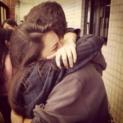 couple, cute, i love you and love