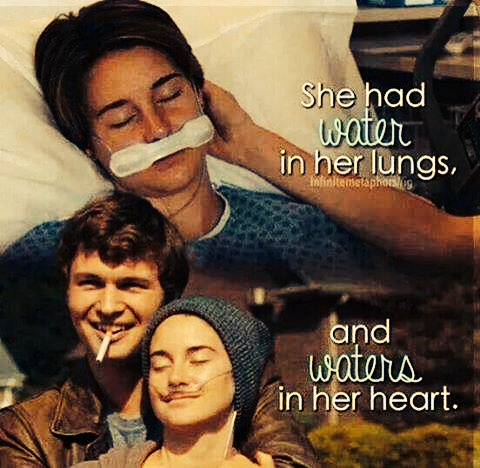 hazel grace quotes Quotes