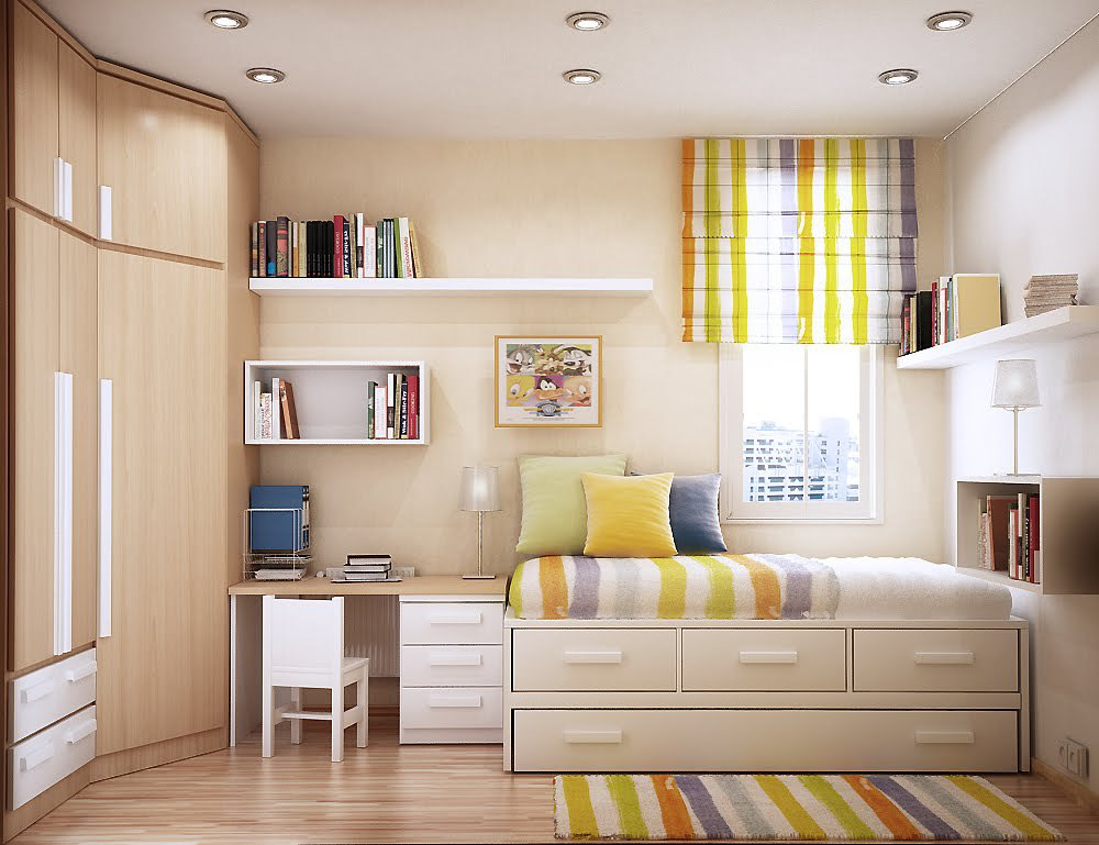 room decor, living room decoration, living room decor and room decorating