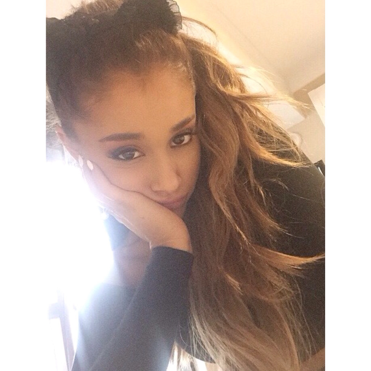 singer, movie, nice, ariana grande wi, fawkes, butera, follow, perfect, amazing, cute, tumblr, glamorous, cutie, tv shows, ariana grande rares, cinnamon, ophelia, pink, ariana grande, fantasy, coco, nickelodeon, legacy, blue, disney, followtrain