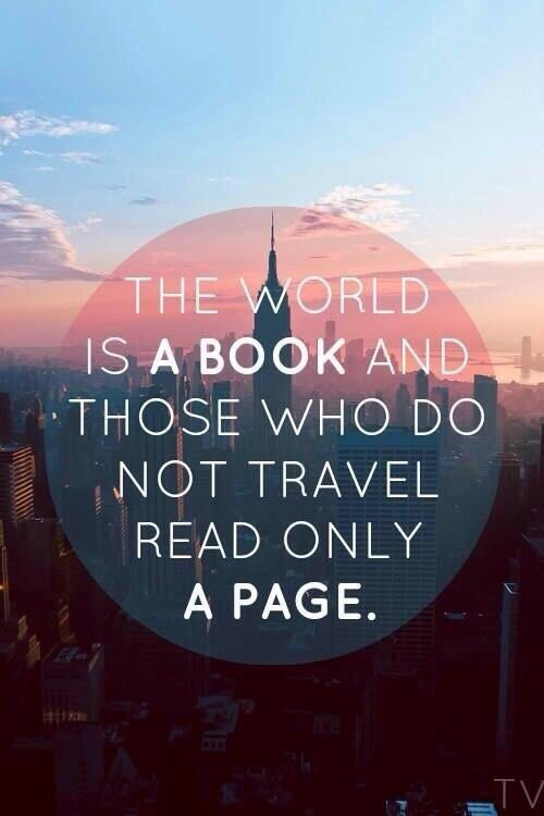 Travel New York Quotes: Books, Empire State Building, Inspirational, New York
