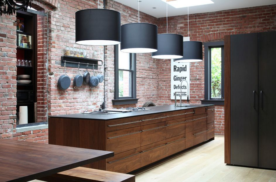 hgtv decoration, kitchens ikea, bathrooms decoration and bedrooms decoration