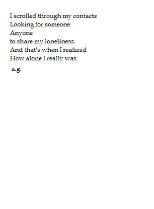 alone, cry, dark, lonely, sad