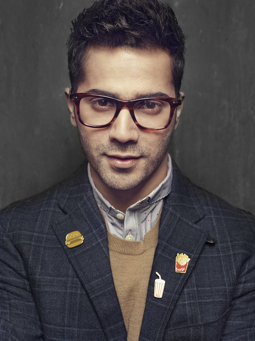 cute, geek, glasses and handsome