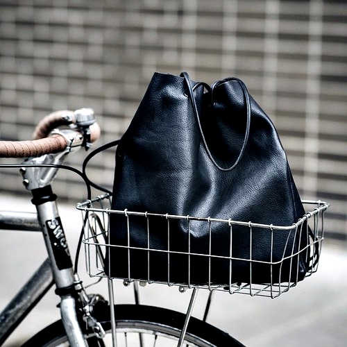 bag, minimal, bag style, minimal fashion, bag fashion, bag design