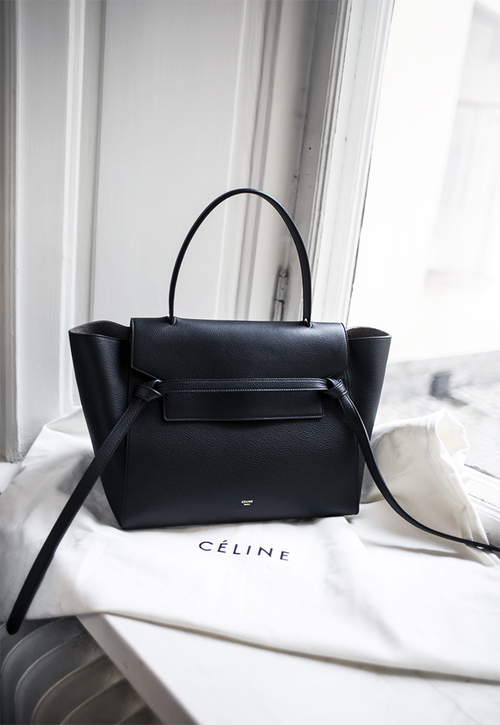 bag, black, celine, fashion, girl, girls, love, perfect, style
