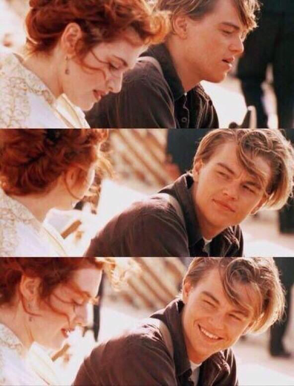 Beautiful couple cute cute couple cutiest leo dicaprio love