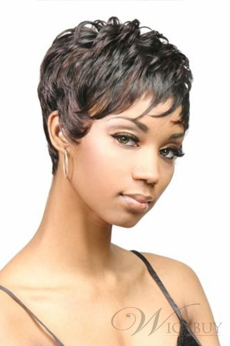forever young, wigsbuy, bob style wigs and cute bob hairstyles